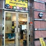 mongo4